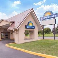 Days Inn Cortland / McGraw