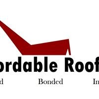 FHSC Inc: Affordable Roofing