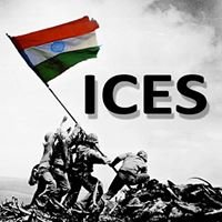 Indian Cricket and Events Society (ICES)