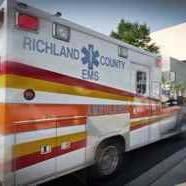 Richland County EMS