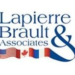 Lapierre Brault & Associates Inc