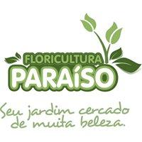 Floricultura Paraíso