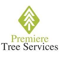 Premiere Tree Services of Scottsdale