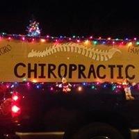 Nigro Family Chiropractic