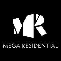 Mega Residential