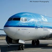 Inverness Aviation Photography