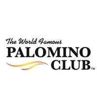 World Famous Palomino Club