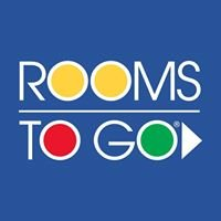Rooms To Go Furniture Store - Chattanooga