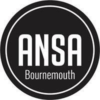 ANSA Bournemouth