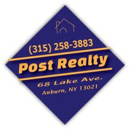 Post Realty, Inc