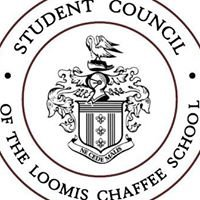 Loomis Chaffee Student Council