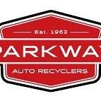 Parkway Auto Recyclers