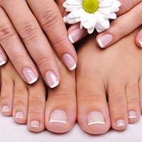 Body Trendz  Nails and Esthetics