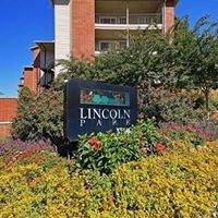 Lincoln Park-Tulsa