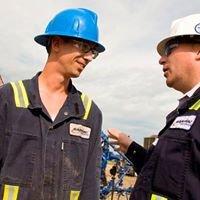 GasFrac Energy Services