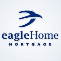 Jay Staples #228293, Eagle Home Mortgage, Sumner/Bellevue