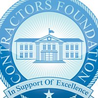 Contractors Foundation