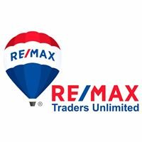 RE/MAX Traders Unlimited