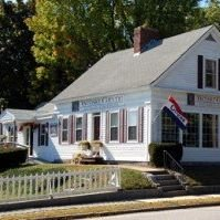 Webster Greene Antiques & Interiors