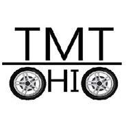 Trailer Manufacturers of Toledo, LLC