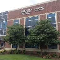 Berkshire Hathaway HS Ambassador Real Estate Commercial Division
