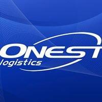 Onest Logistics