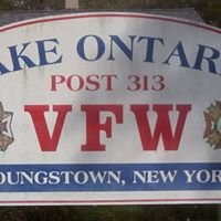 VFW Lake Ontario Post #313