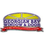 Georgian Bay Window & Door Ltd.