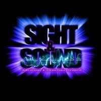 Sight & Sound Entertainment