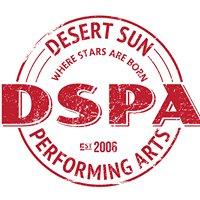 Desert Sun Performing Arts