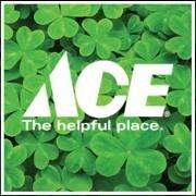 Dundee Ace Hardware