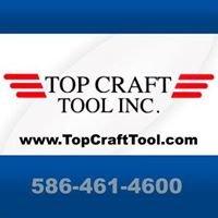 Top Craft Tool