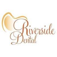 Riverside Dental Center