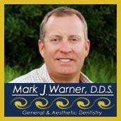 Mark J. Warner DDS Inc. General Dentistry