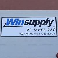 Winsupply of Tampa Bay