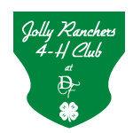 Jolly Ranchers 4-H Club