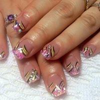 OOO La La Nails