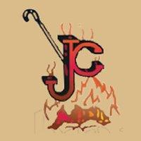 Branding Iron Supper Club, Inc.