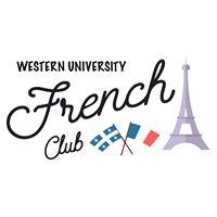 Western French Club | Le Club Français à Western