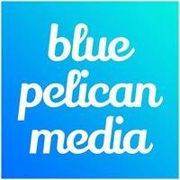 Blue Pelican Media