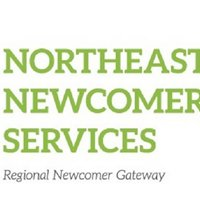 Northeast Newcomer Services