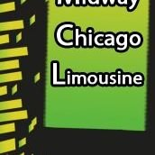 Ohare Midway Chicago Limousine