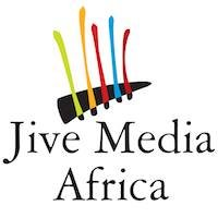 Jive Media Africa