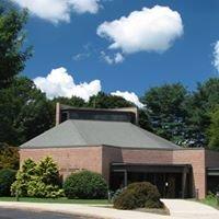 Prince of Peace Lutheran Church - NJ