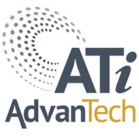 AdvanTech, Inc.