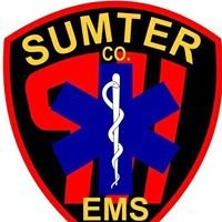 Sumter County Emergency Medical Services