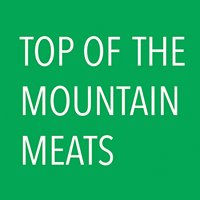 Top of the Mountain Meats