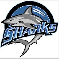 Riverview Sharks Football