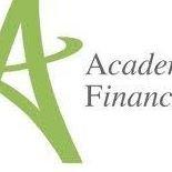 Lincoln High School Academy of Finance