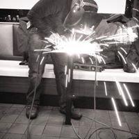 CNY Precision Welding and Custom Fabrication